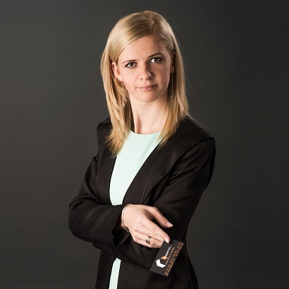 Sabina Kalawska - Matwiej